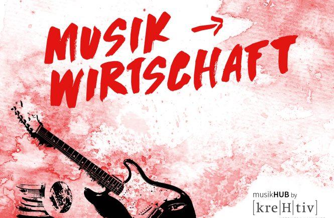 musik-wirtschaft-vorderseite-1