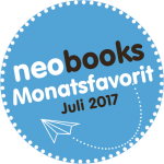monatsfavorit_badge-1
