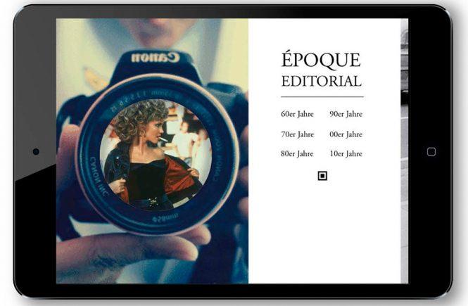 epoque2_o